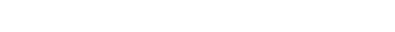 Transylvania Mountain Festival Logo